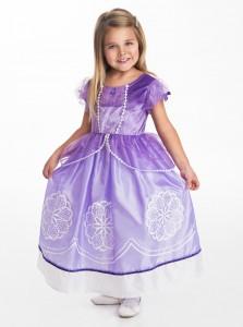 11016-LA-trad-amulet-princess-front-1146x1539