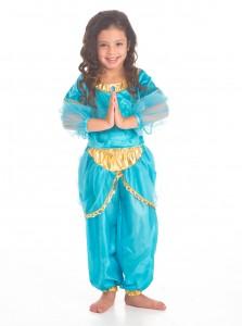 11192-LA-trad-arabian-princess-front-1146x1539
