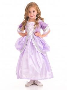 11212-LA-trad-royal-rapunzel-front-1146x1539