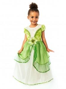 11222-LA-trad-lilypad-princess-front-1146x1539
