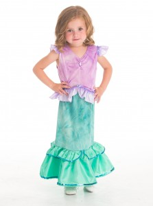 11242-LA-trad-little-mermaid-front-1146x1539