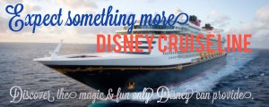 DCL Magic and Fun