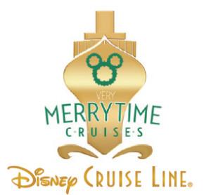 DisneyMerrytimecruise